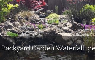 small-backyard-garden-waterfall-design-ideas-sebring-design-build