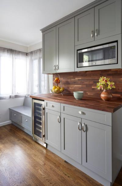 wood-kitchen-backsplash-design-ideas-sebring-design-build