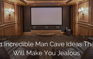 Incredible-Man-Cave-Ideas-That-Will-Make-You-Jealous-2_Sebring-Design-Build