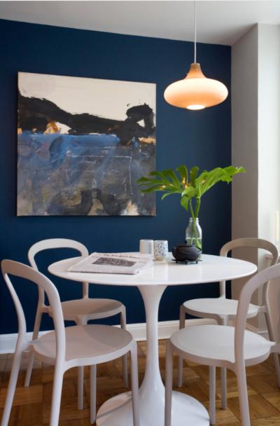 31 Accent Wall Decor Ideas Sebring Design Build