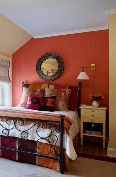 accent-wall-covering-decor-ideas-sebring-design-build