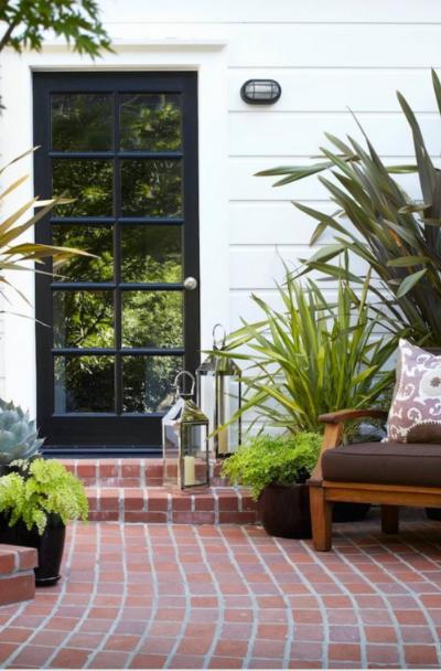 backyard-brick-patio-ideas