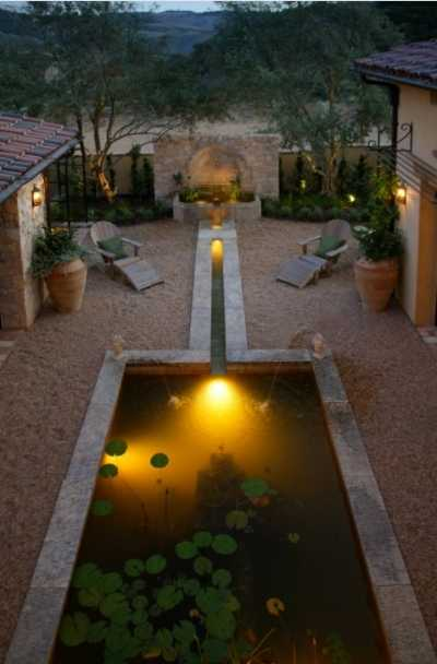 31 Backyard Pond Design Ideas Home Remodeling Contractors Sebring Design Build