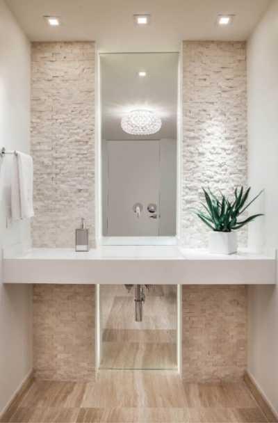 bathroom-tile-vanity-backsplash-design-ideas