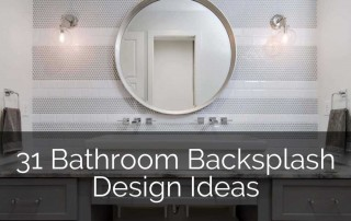 bathroom-tile-vanity-backsplash-design-ideas