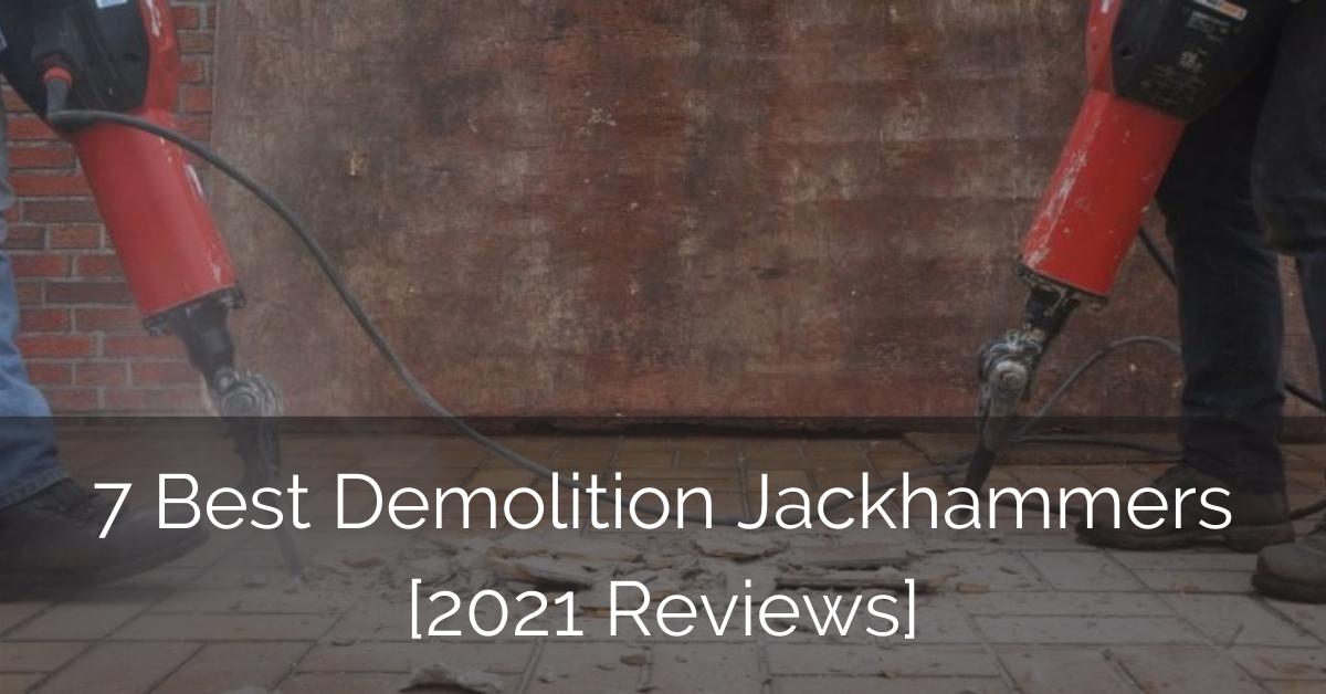 best-demolition-jackhammers-sebring-design-build