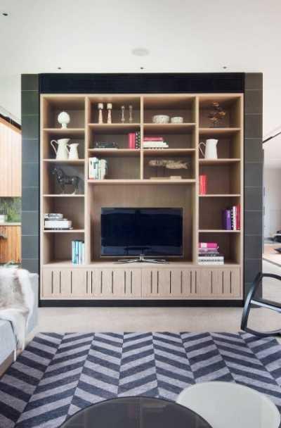 35 Built In Bookshelves Design Ideas Sebring Design Build