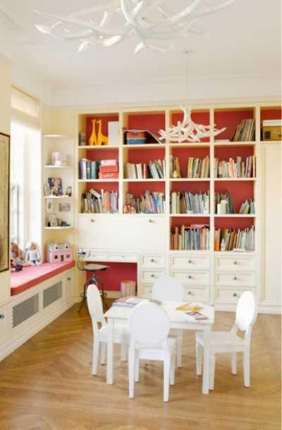 built-in-bookshelves-design-ideas