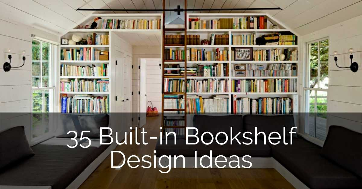 built-in-bookshelves-design-ideas