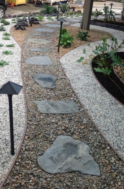 31 Flagstone Walkway Design Ideas Sebring Design Build