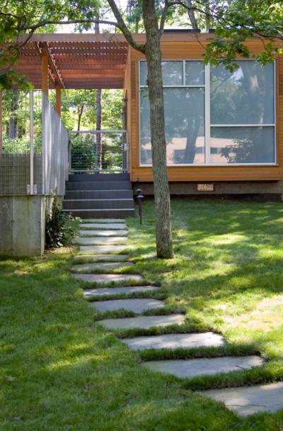 flagstone-walkway-path-ideas-sebring-design-build