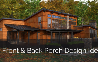 front-back-porch-ideas-sebring-design-build