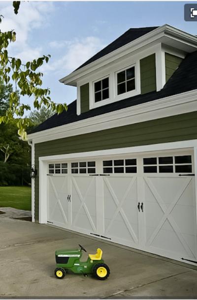 garage-door-styles-design-ideas-sebring-design-build