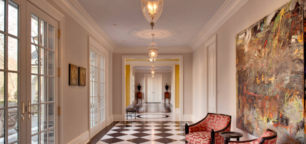 hallway-lighting-fixture-design-ideas-sebring-design