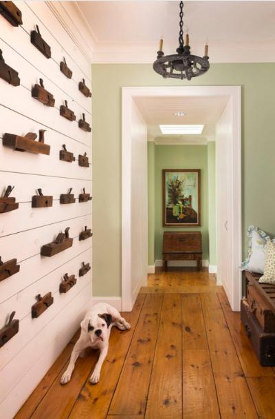 hallway-lighting-fixture-design-ideas-sebring-design-build