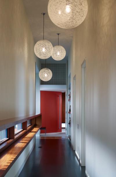 31 Hallway Lighting Design Ideas Sebring Design Build