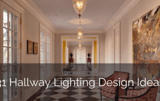 hallway-lighting-fixture-design-ideas-sebring-desig