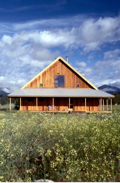 house-siding-ideas-sebring-design-build
