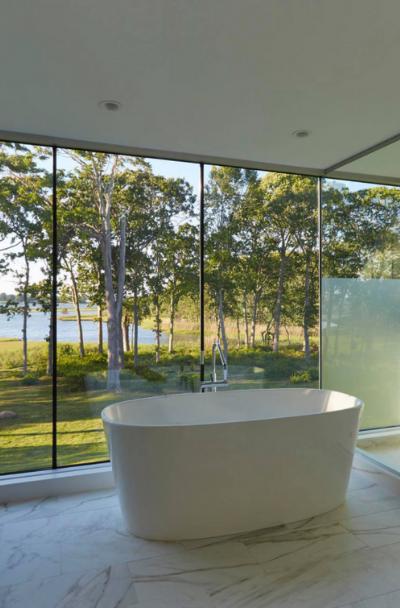 modern-luxury-bathroom-design-ideas-sebring-design-build