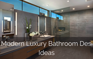 modern-luxury-bathroom-design-ideas-sebring-design-build