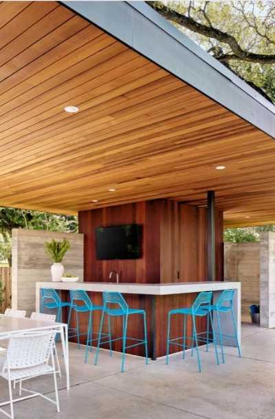 outdoor-patio-kitchen-bar-design-ideas