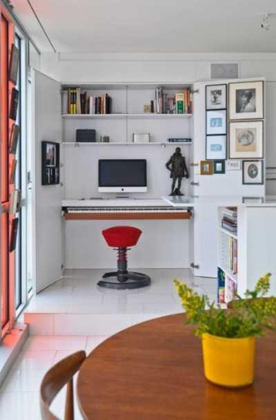 small-closet-office-desks-design-ideas