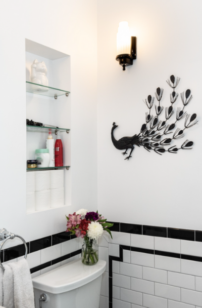 art-deco-bathroom-designs-ideas