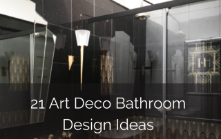 art-deco-bathroom-designs-ideas