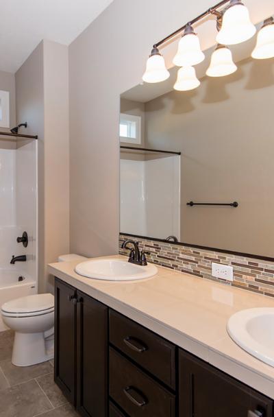 bathroom-tile-design-ideas