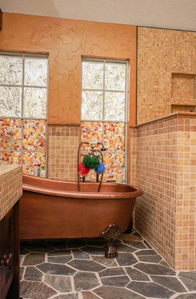 47 bathroom tile design ideas sebring
