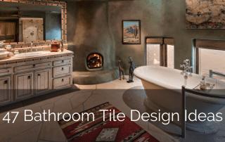 bathroom-tile-design-ideas-sebring-design-build