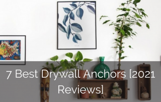 best-drywall-anchors-sebring-design-build