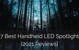 best-handheld-led-spotlight-sebring-design-build