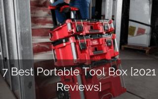 best-portable-tool-box-sebring-design-build