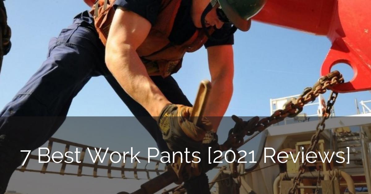 best-work-pants-sebring-design-build