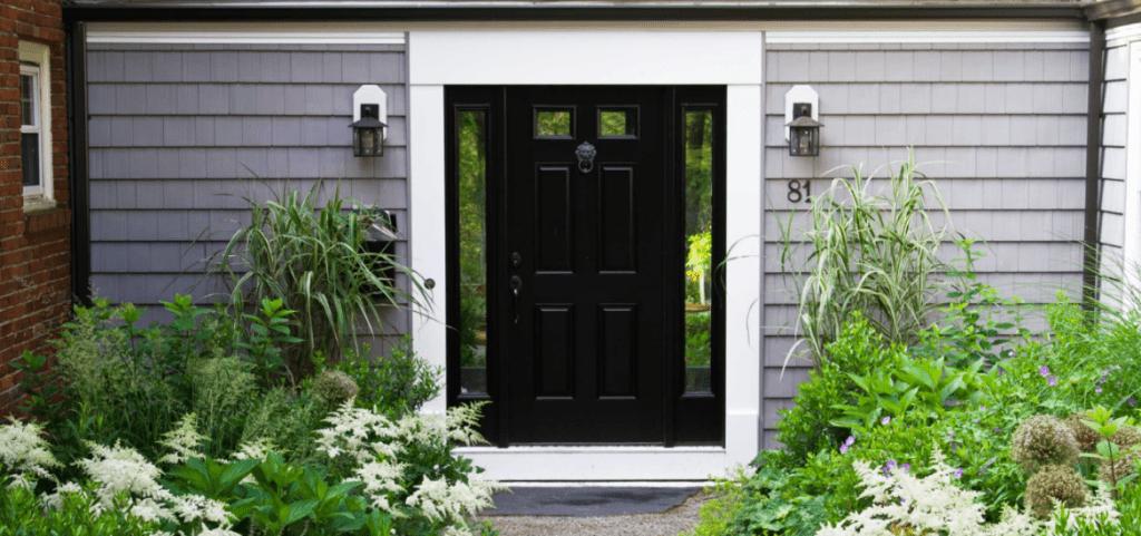 black-front-entry-door-ideas-sebring-design