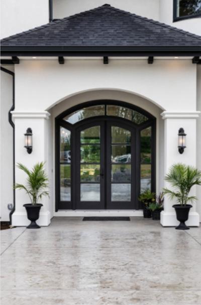 black-front-entry-door-ideas-sebring-design-build