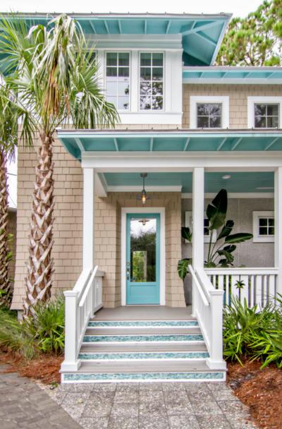 blue-front-entry-door-ideas