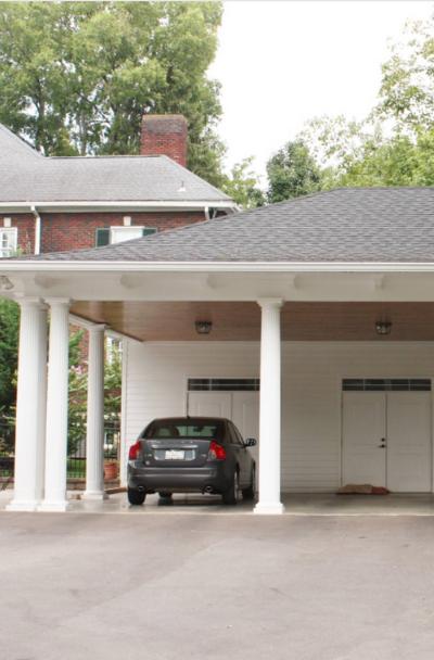 carport-design-ideas-sebring-design-build