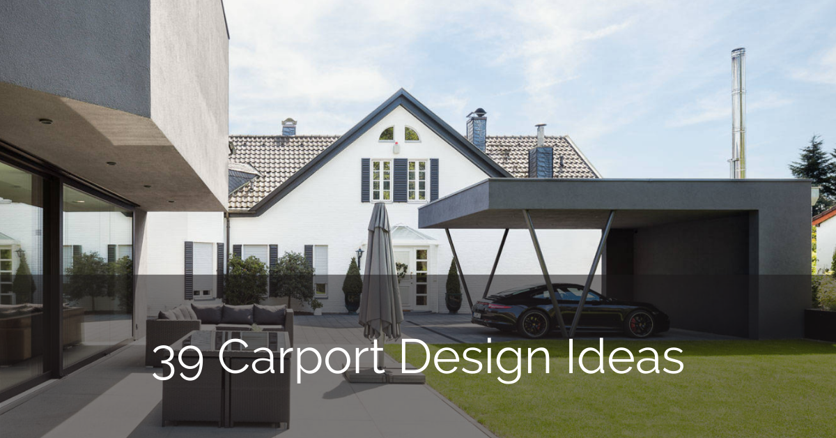 carport-design-ideas-sebring-design-build