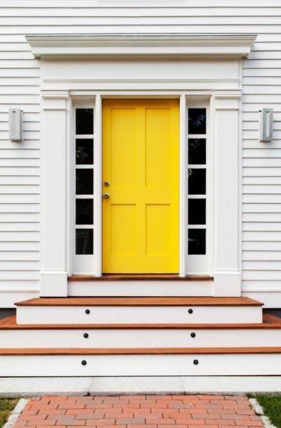 colors-paint-front-entry-door-ideas