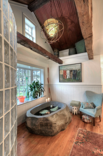 farmhouse-chandelier-light-fixtures-ideas