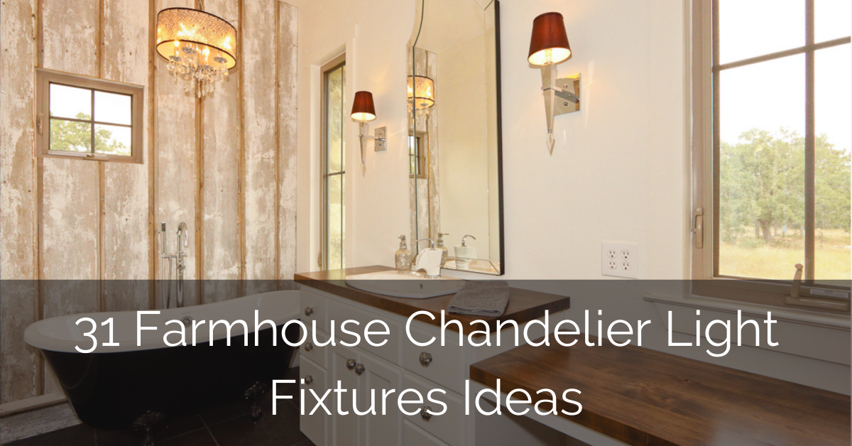 farmhouse-chandelier-light-fixtures-ideas