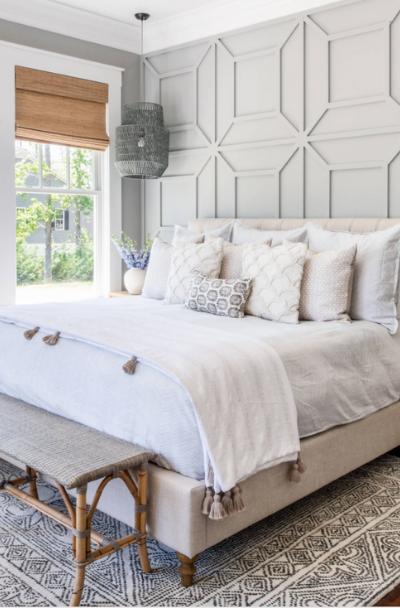31 Master Bedroom Design Ideas Sebring Design Build