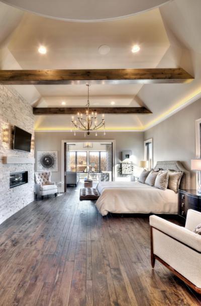 master-bedroom-decorating-ideas-sebring-design-build