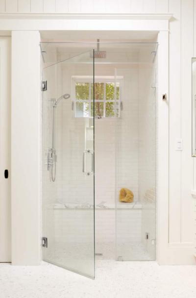 shower-window-ideas-sebring-design-build
