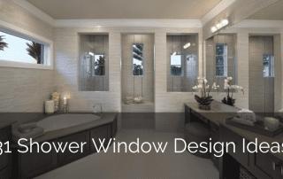 shower-window-ideas