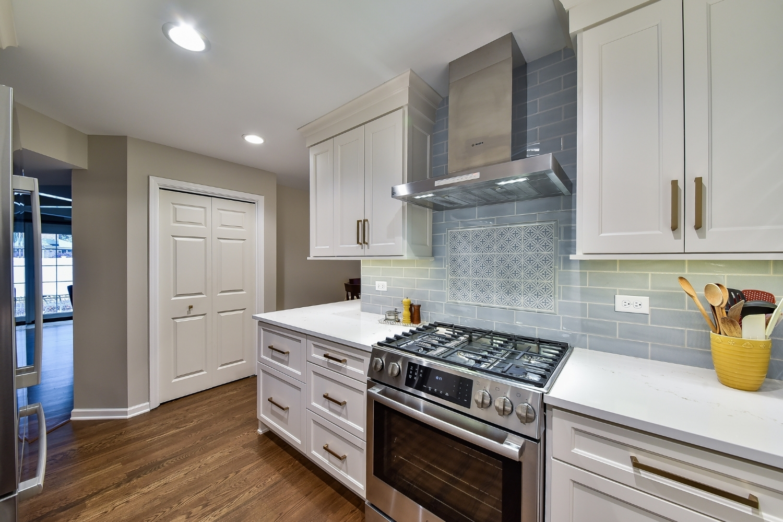 Ted Barbara S Kitchen Remodel Pictures Home Remodeling Contractors Sebring Design Build