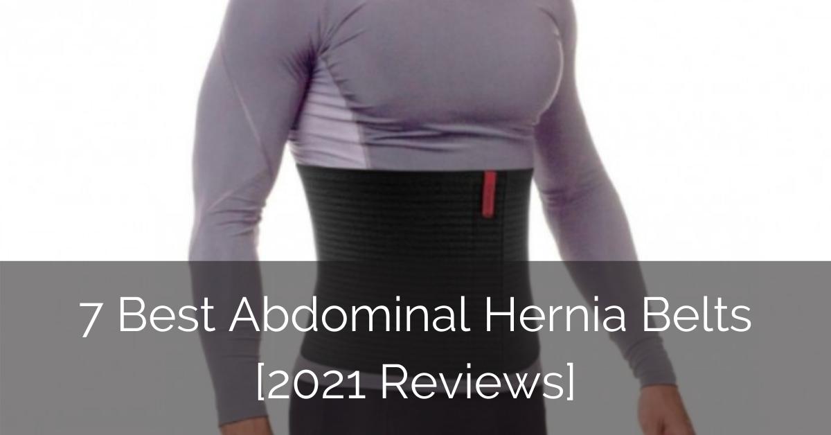 best-abdominal-hernia-belts-sebring-design-build