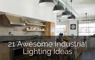 best-industrial-rustic-light-fixture-ideas